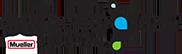 Logo Echologics