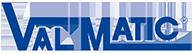 Val-Matic-Logo