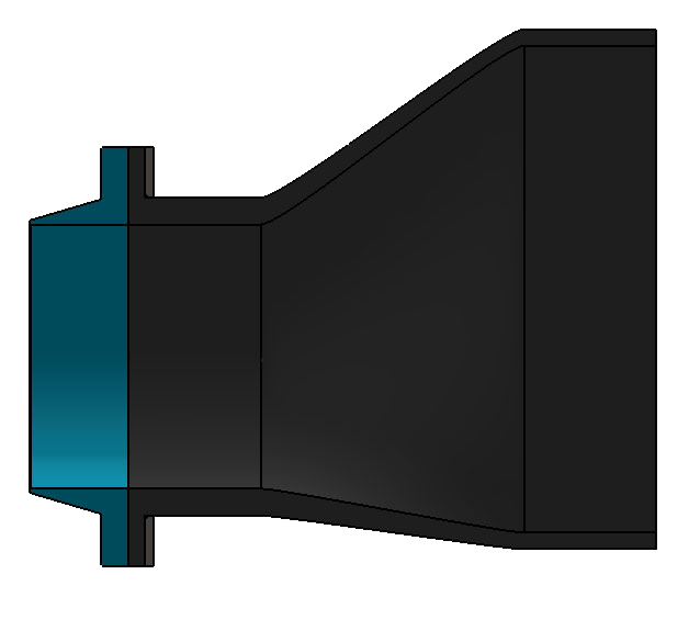 PROFLEX™ STYLES 711/731